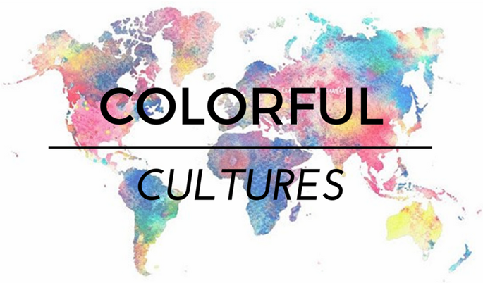 Colorfulcultures.it